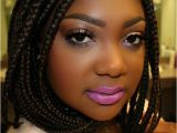 Big Braids Hairstyles Pictures Natural Hairstyles for Big Braids Hairstyles Best