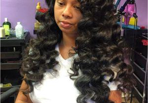 Big Curls Hairstyles Pinterest Big Curls Hair In 2018 Pinterest