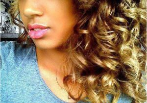 Big Curls Hairstyles Pinterest Big Curls Medium Length Just What I M Looking for Right now