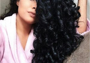 Big Curls Hairstyles Pinterest Omg I Love Your Curls Curly In 2018 Pinterest