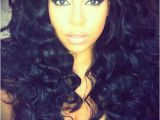 Big Curly Weave Hairstyles 58 Best Images About Girls On Pinterest