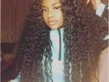 Big Curly Weave Hairstyles Meer Dan 1000 Ideeën Over Big Curly Weave Op Pinterest