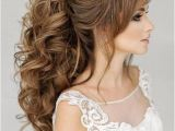 Big Curly Wedding Hairstyles 1000 Images About Hairstyle On Pinterest