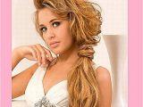 Big Curly Wedding Hairstyles Wedding Hairstyles Beautiful Big Curly Wedding Hairstyles
