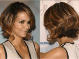 Big Hair A Line Bob 24 Hottest Bob Haircuts for Every Hair Type