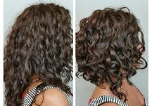 Big Hair A Line Bob Love Curly Bob Hairstyles Wanna Give Your Hair A New Look Curly