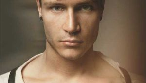 Biracial Hairstyles for Men 20 Mixed Mens Hairstyles