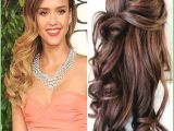 Birthday Girl Hairstyles 20 Awesome Haircut Ideas for Long Hair