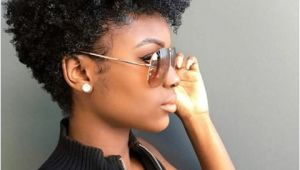 Black 4c Hairstyles Natural Hair 4c Styles Hair Style Pics