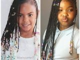 Black 70 Hairstyles Pictures African American Girl Hairstyles toddler Inspirational 70 Hairstyles