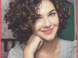Black 70 Hairstyles Pictures Bangs Hairstyles Simple Elegant Curly Bobs with Bangs Curly New