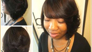 Black Bob Hairstyles Quick Weave 99 Un Mon Quick Weave Short Bob Hairstyles ⚡