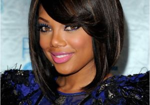 Black Bob Style Haircuts 15 Chic Short Bob Hairstyles Black Women Haircut Designs