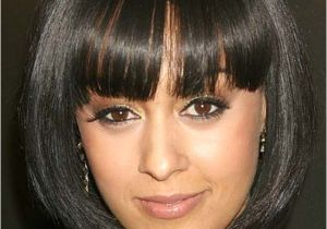 Black Bob Style Haircuts Black Women Bob Hairstyles 2013 Fashion Trends Styles