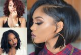 Black Bob Style Haircuts Black Women Bob Hairstyles to Consider today