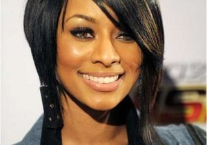 Black Bob Style Haircuts Bob Hairstyles for Black Women 2014 2015