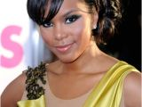 Black Celebrity Wedding Hairstyles Black Celebrity Wedding Hairstyles Most Stylish