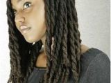 Black Dreadlocks Hairstyles 2010 120 Best Aphrochic Loc It Up Images In 2019