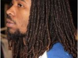 Black Dreadlocks Hairstyles 2010 Male Dreadlock Hairstyle Pics My Style Pinterest