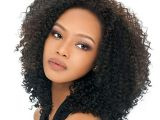 Black Full Weave Hairstyles Curly Weaves for Black Women 2013 Inofashionstyle