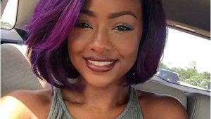 Black Girl Bob Haircut 25 Black Girls with Bobs