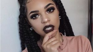 Black Girl Braid Hairstyles Tumblr Black Braided Hairstyles Tumblr