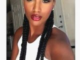 Black Girl Buns Hairstyles 22 New Black Girl Hairstyles Inspirational