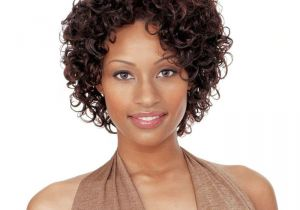 Black Girl Curly Weave Hairstyles 1000 Images About Short Weaves for Black Women On