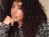 Black Girl Curly Weave Hairstyles 20 Curly Weave Hairstyles