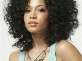 Black Girl Curly Weave Hairstyles Curly Hairstyles for Black Women with Weave Hairstyle