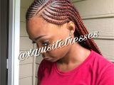 Black Girl French Braids Hairstyles Pin by African American Hairstyles On Twist Pinterest