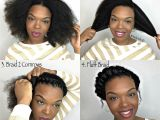 Black Girl Graduation Hairstyles Lovely Natural Short Hairstyles Youtube Awesome I Pinimg originals