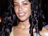 Black Girl Hairstyles In the 90s 90s Female Singers Best Nineties Music