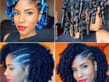Black Girl Hairstyles Natural Black Girl Natural Hair Collection Ely Curly Hairstyles Awesome
