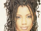 Black Girl Hairstyles Natural Hairstyles Black Hair Braids Braid Hairstyles for Black Women Fresh