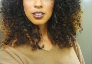 Black Girl Natural Curly Hairstyles 15 Hairstyles for Black Women with Natural Hair
