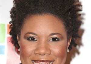Black Girl Natural Curly Hairstyles 35 Y Short Hairstyles for Black Women