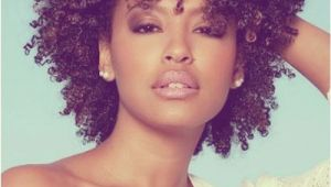 Black Girl Natural Curly Hairstyles Beautiful Short Hairstyles for Black Women