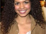 Black Girl Natural Curly Hairstyles Natural Hairstyles for Black Women
