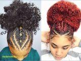 Black Girl Pin Up Hairstyles Black Girl Pin Up Hairstyles Medium Haircuts Shoulder Length