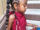 Black Girl Pin Up Hairstyles Pin Up Girl Hairstyle Fresh Black Girl Braided Hairstyles