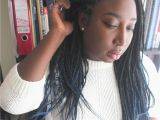 Black Girl Ponytail Hairstyles with Bangs 21 Style Ponytail Hairstyles Style