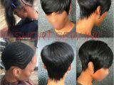 Black Girl Sew In Hairstyles I Pinimg originals Cd B3 0d Cdb30dbaa9a4ad F Dbf941