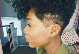 Black Guy Curly Hairstyles New Short Hairdos for Curly Hair