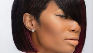 Black Hair Bob Haircuts Understanding Bob Haircuts for Black Women