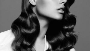 Black Hair Vintage Hairstyles Add New Hairstyle Your Picture Finger Wave Pinterest