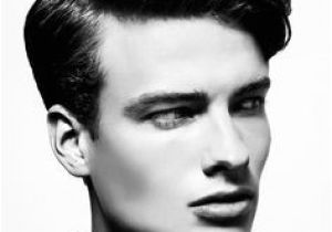 Black Hairstyles 1960 17 Best 1960 S Men S Hair Fashion Images In 2019
