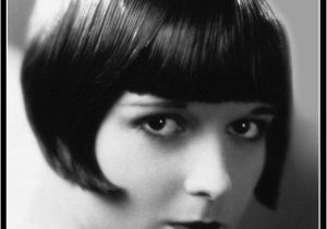 Black Hairstyles 1960 1930s Hairstyles