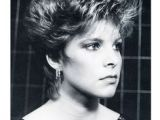 Black Hairstyles 1980 S 499 Best 80s Hair 1 Images