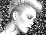 Black Hairstyles 1980 S 57 Best 1980 S Hairstyles Images